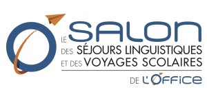 logo-salon-quadri