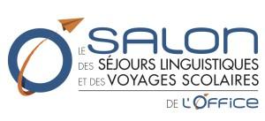 logo-salon-quadri