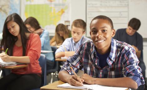 séjour linguistique pour adolescent