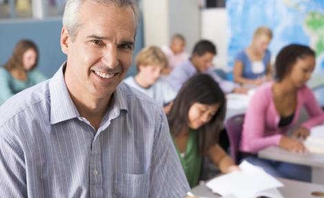 cours de langues à l'étranger