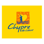 destination chypre