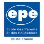 logo association epe