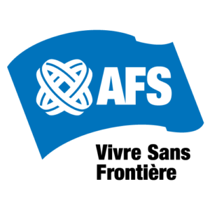 logo organisme afs