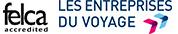 logo fédération felca