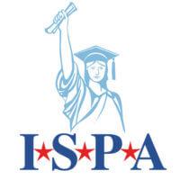 ISPA-sejours-linguistiques