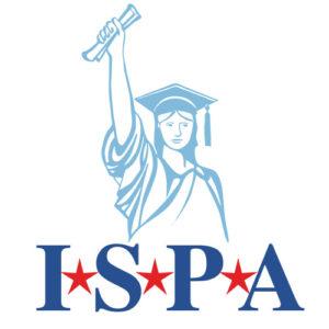 logo organisme ISPA