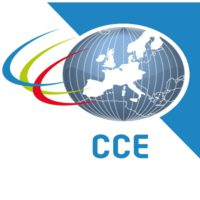 cce-logo-office