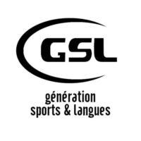 logo organisme gsl