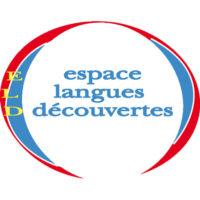 logo organisme voyages eld