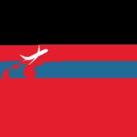 Logo-desti-nations