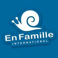 logo organisme en famille international