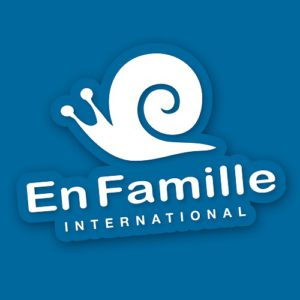 logo organisme en famille international