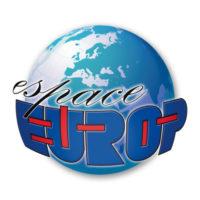 logo organisme europ espace
