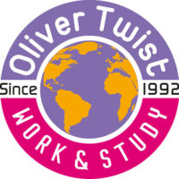 logo oliver twist qu copie