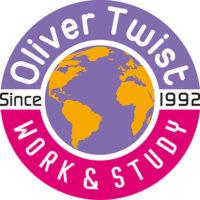 logo organisme oliver twist